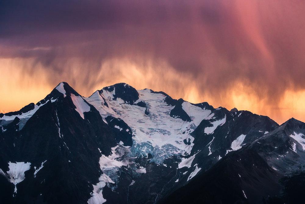 SpokaneGlacier-1.jpg