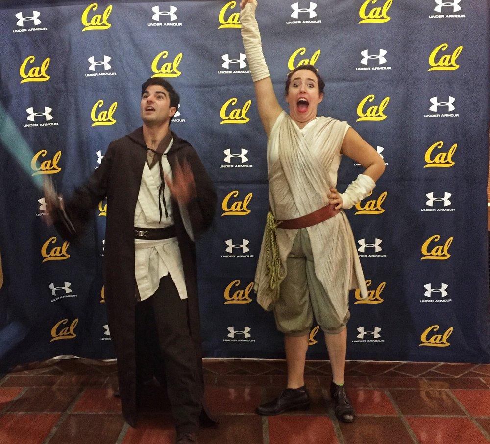 Rey:Jedi Cal II.jpg