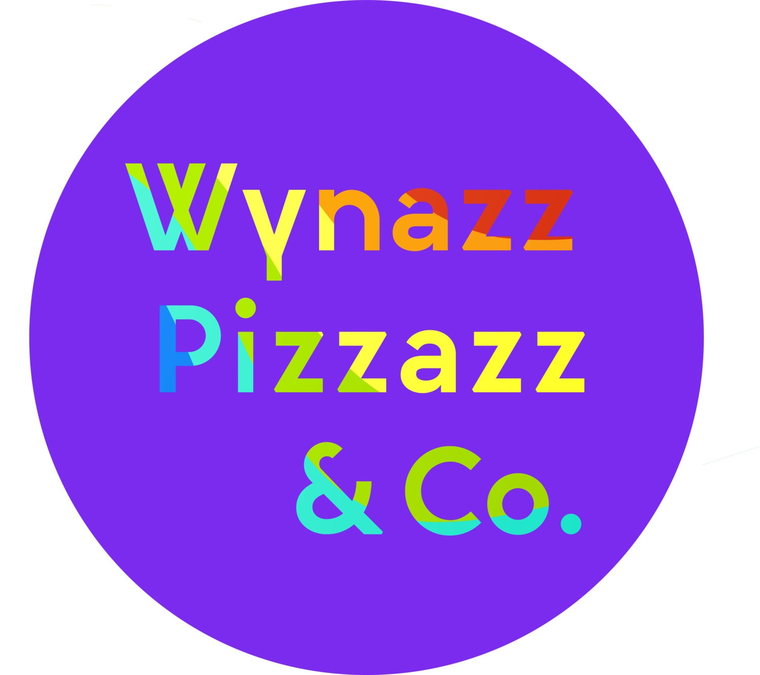 Wynazz Pizzazz & Co.
