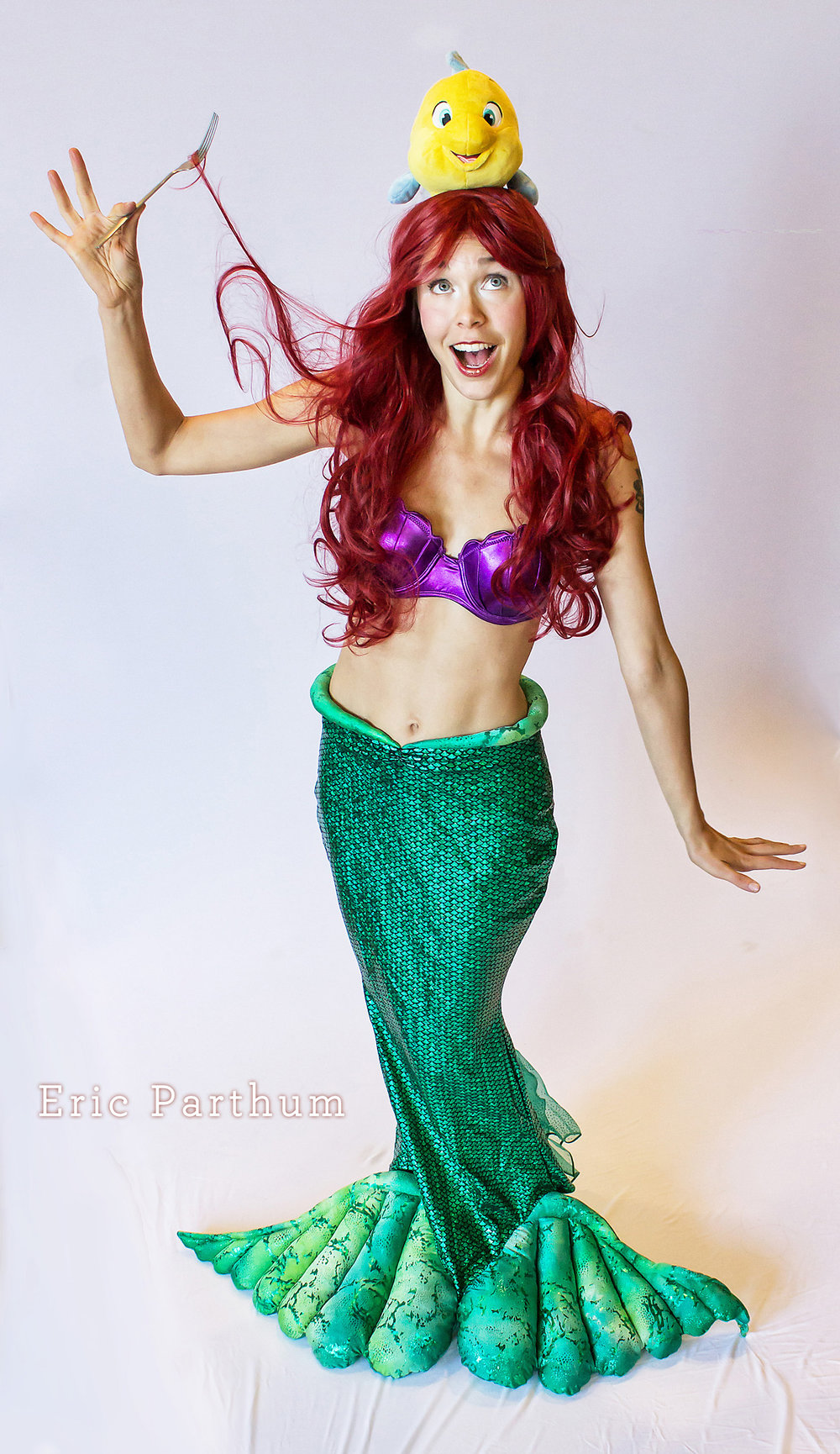 IMG_3201 FINAL small (Mermaid, Ariel).jpg