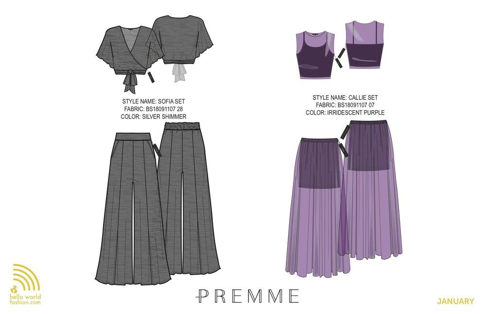 PREMME MARCH LINE SHEET.jpg