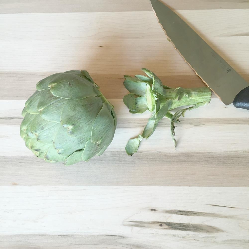 cut artichoke.jpg