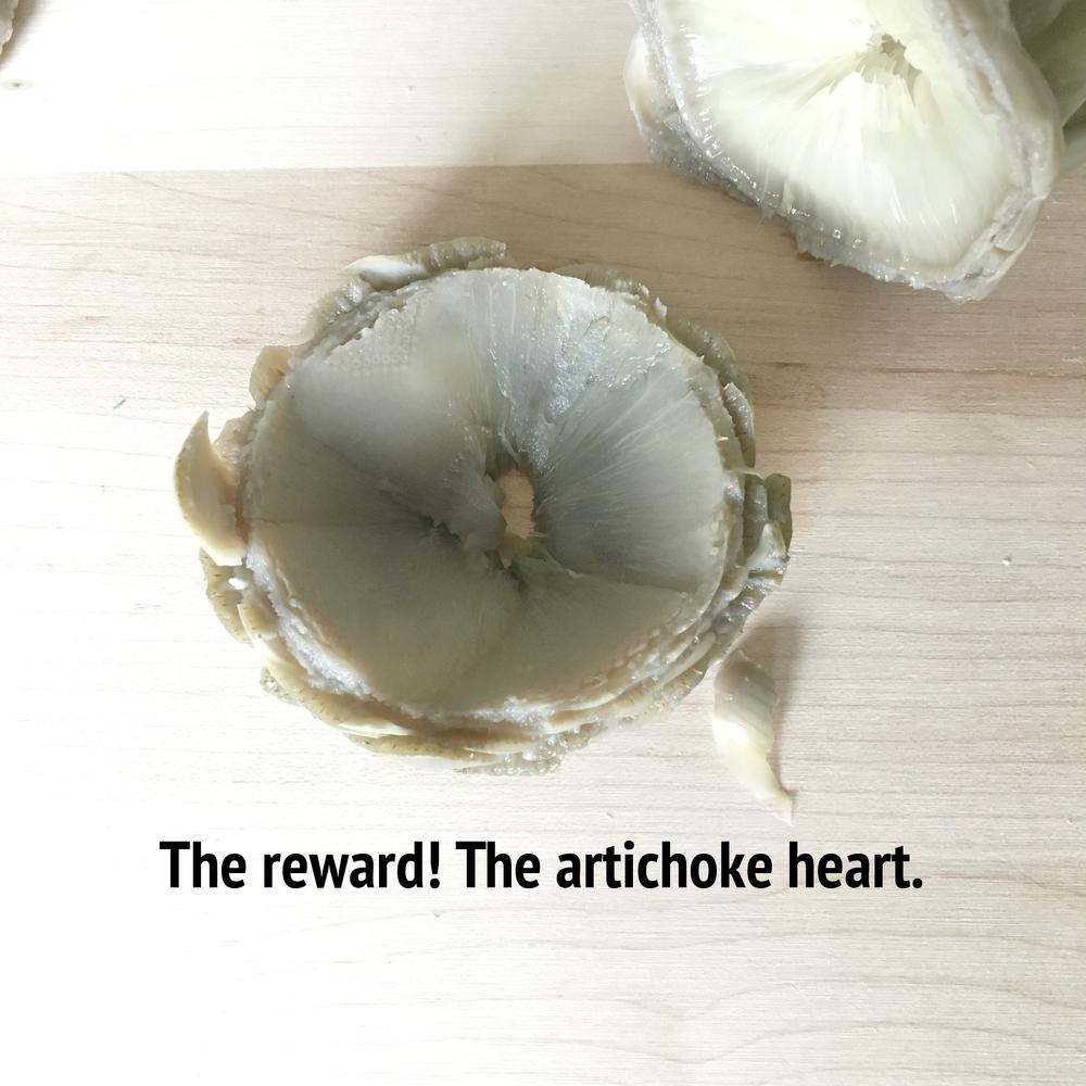 artichoke top off.jpg
