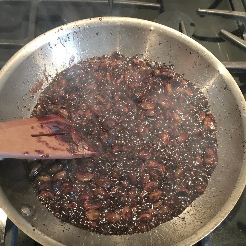 cooking nuts.jpg