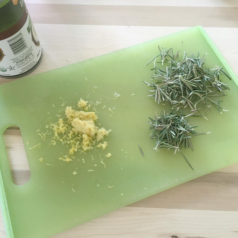 herb prep.jpg