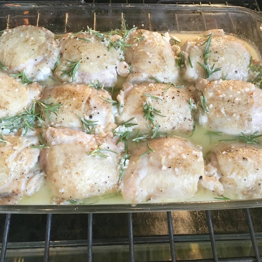 oven chicken.jpg