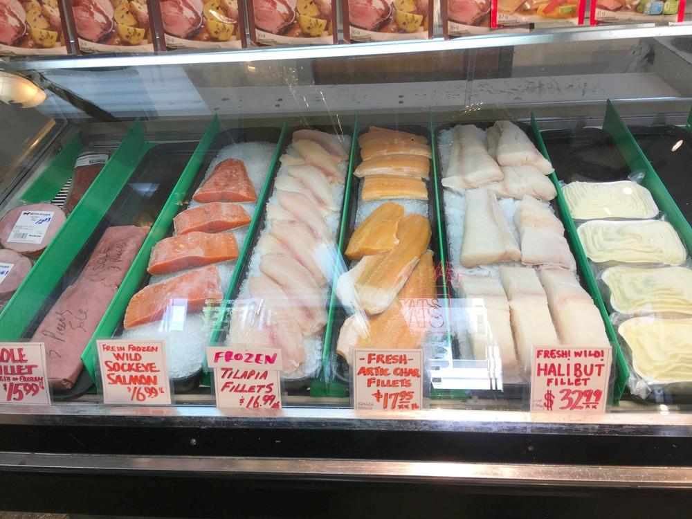 op meats4.jpg