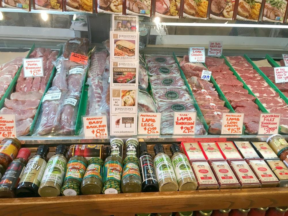op meats2.jpg