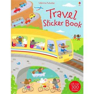 travel sticker book.jpg