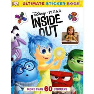 inside out sticker book.jpg