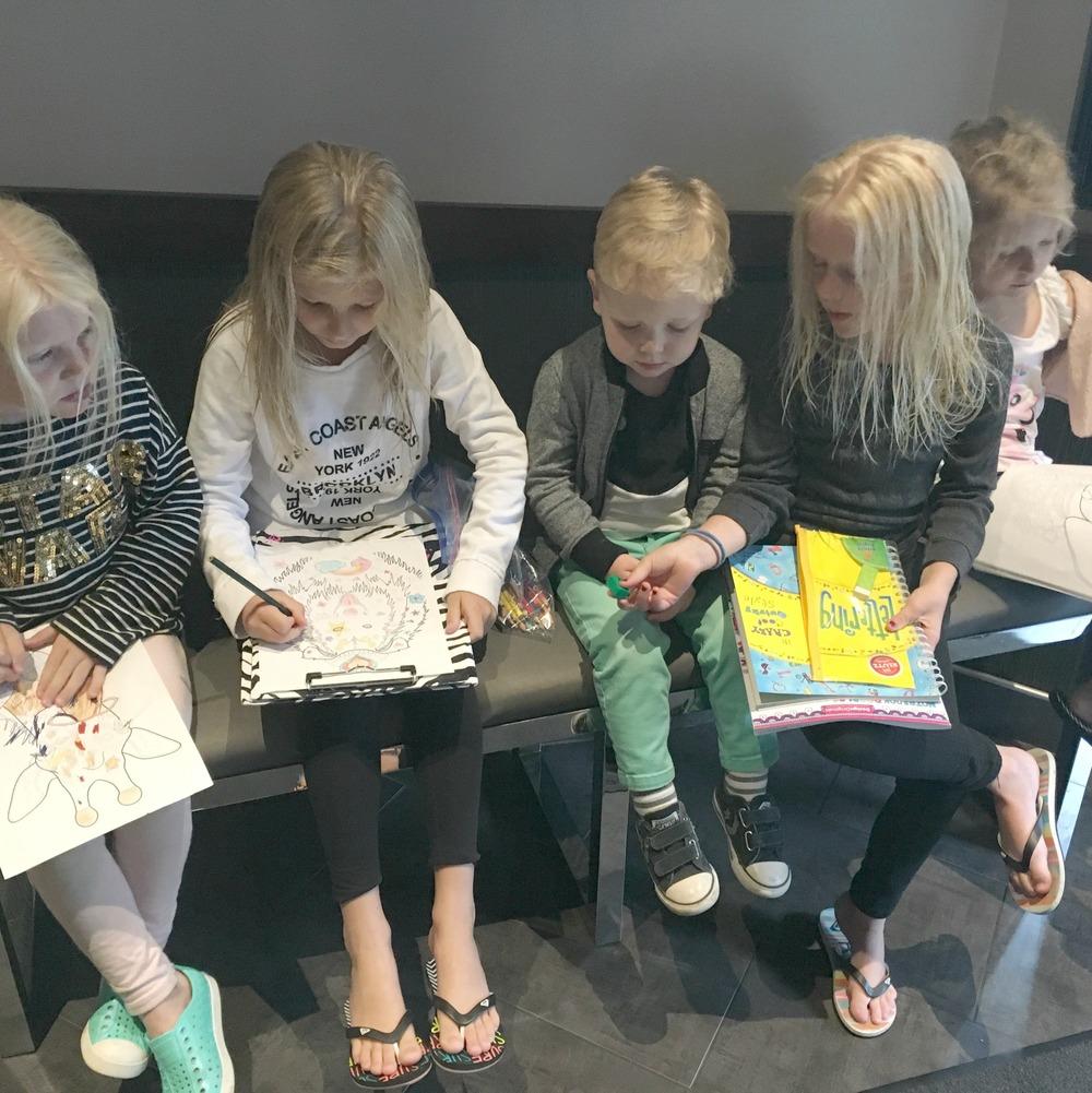 kids waiting.jpg