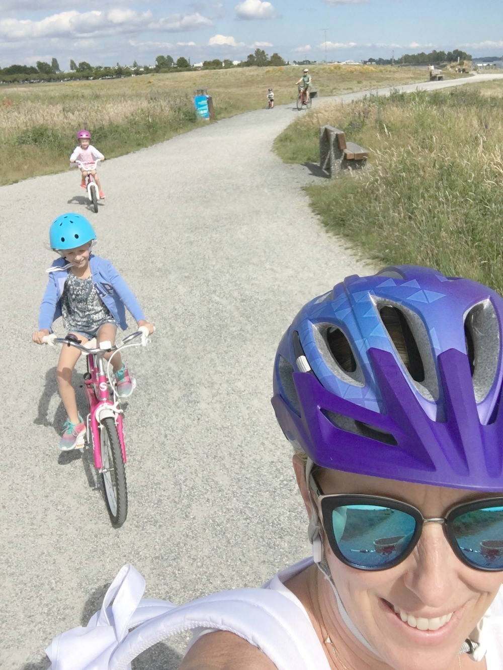bike ride 2.jpg.jpg