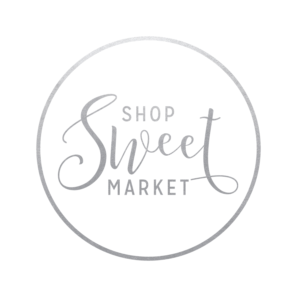 Shop Sweet Market