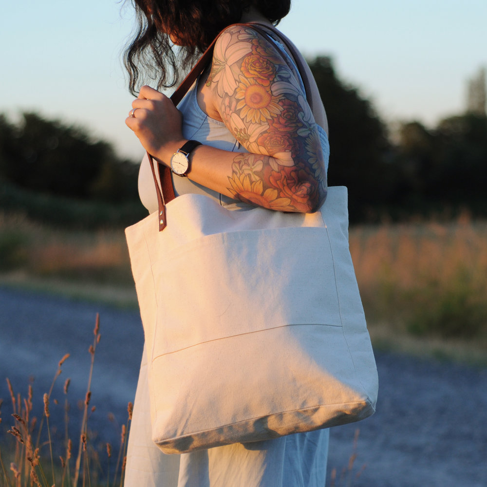 BlackstrapCloth&Co_Bag-Make it Bag.jpg