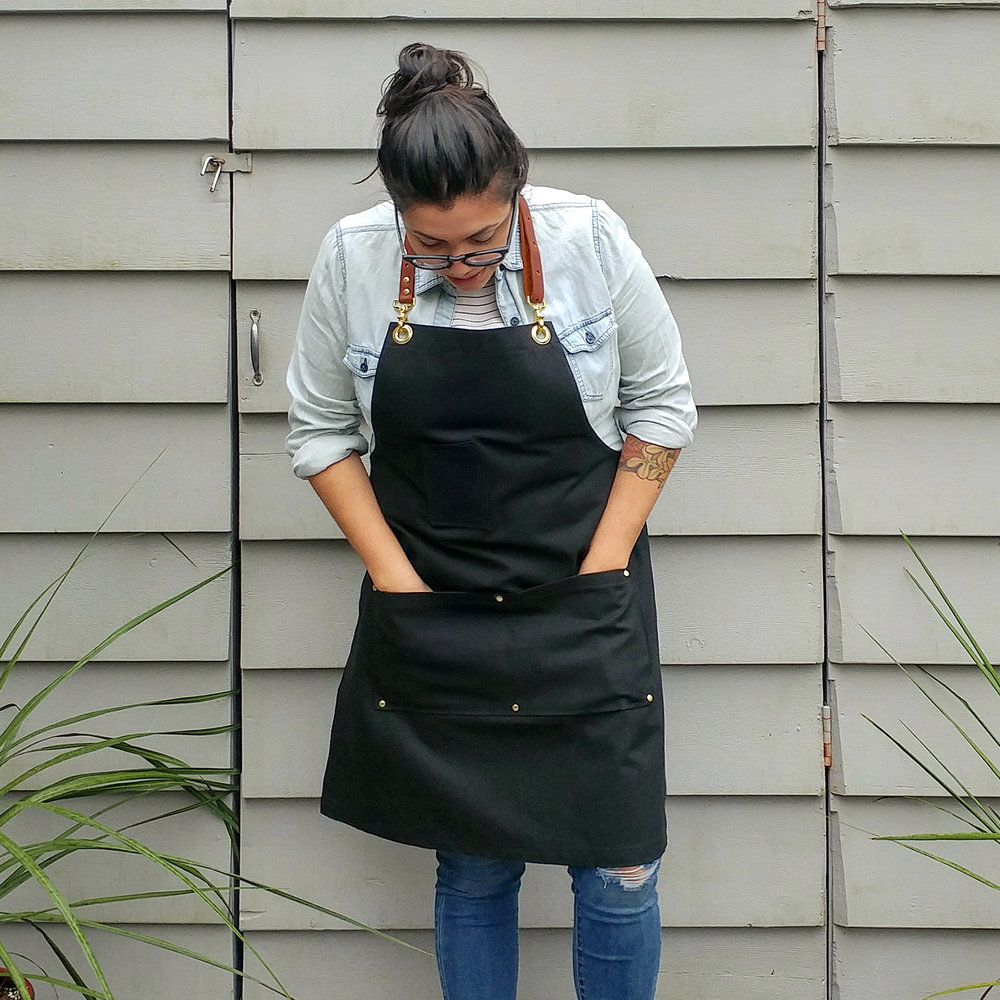 BlackstrapCloth&Co_Apron-Make It.jpg