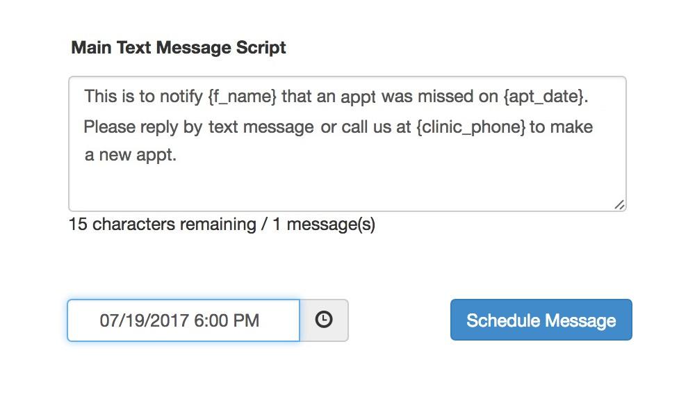send messages.jpg