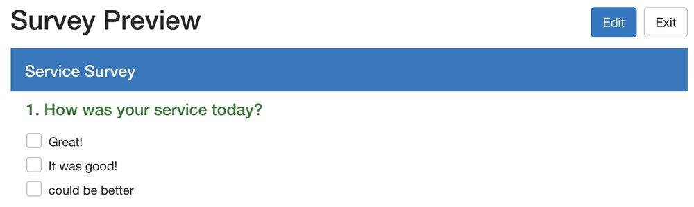 Web+Survey+3.jpg