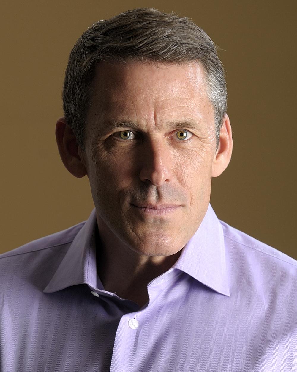 Mark Kroese | President, AxonVR