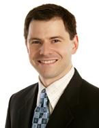 Joe Michaels | Chief Revenue Officer, AxonVR