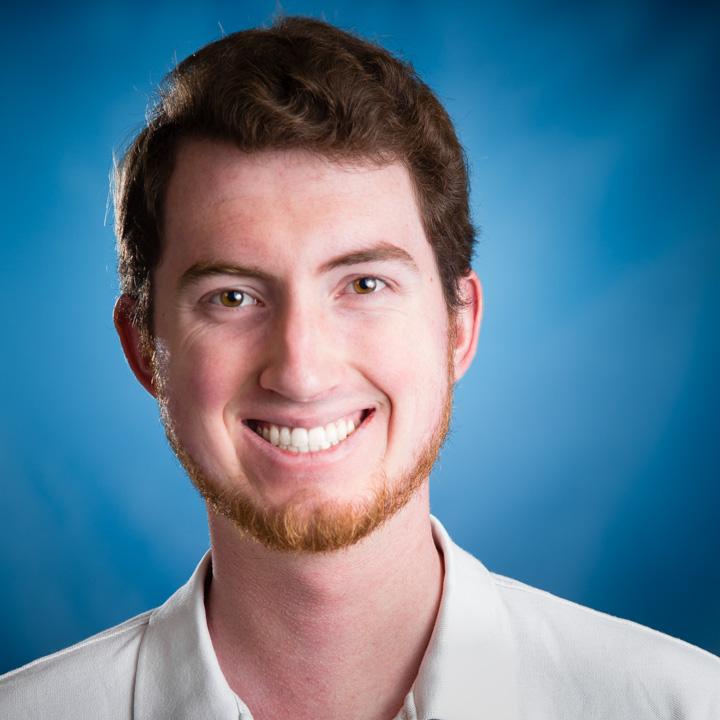 Johnathan-Baird-AxonVR