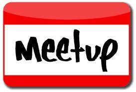 Meetup-AxonVR