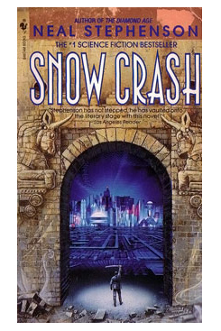 Snow-Crash-AxonVR