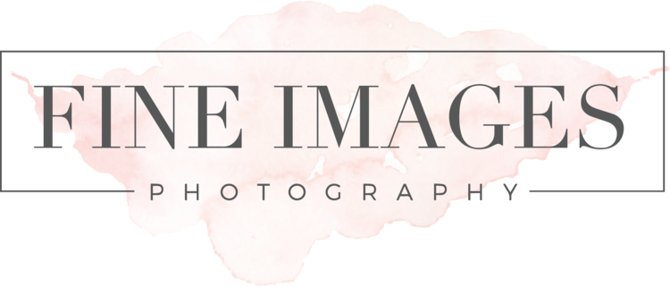 Fine Images Photography