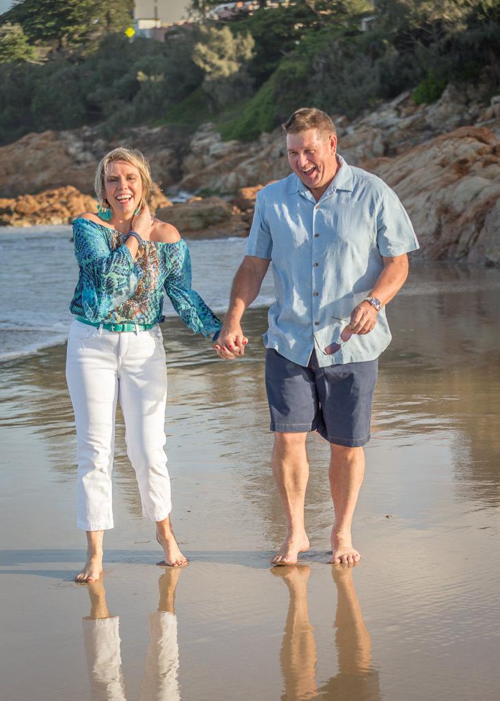 couple-photo-Sunshine-Coast.jpg