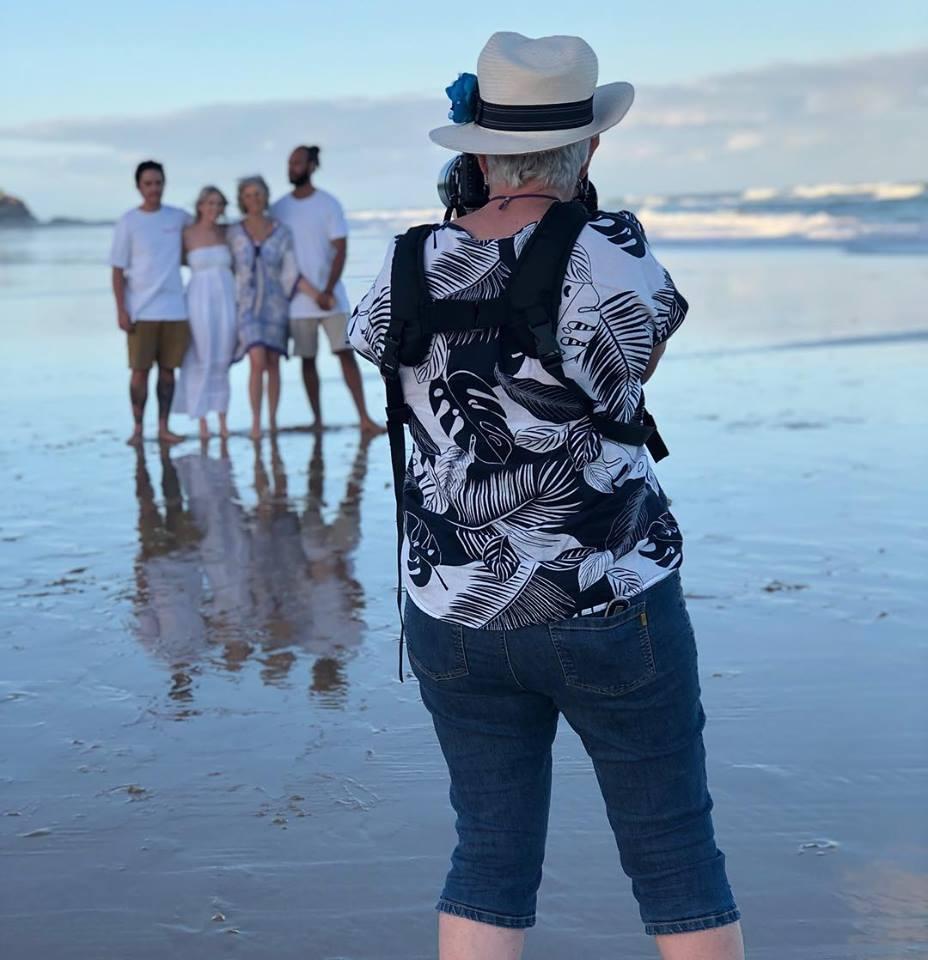 beach-family-photos.jpg