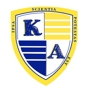 Kingston Academy