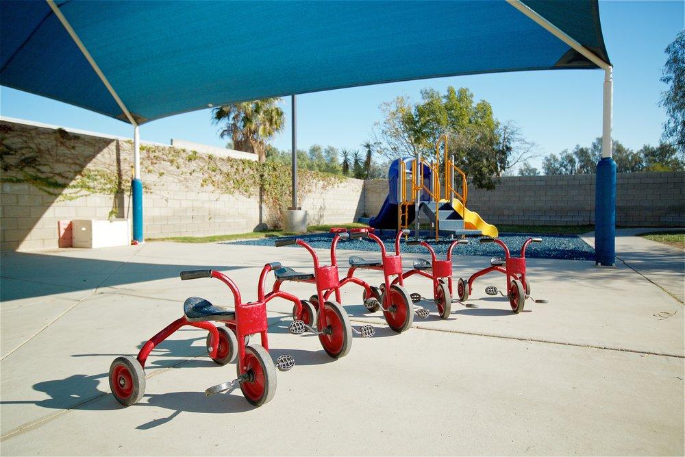 Playground - 09.jpg