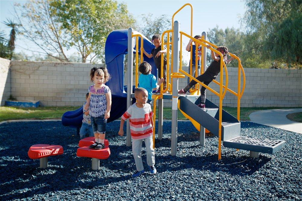 Playground - 15.jpg