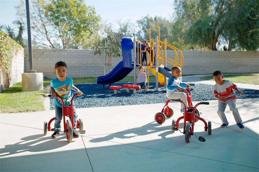 Playground - 14.jpg