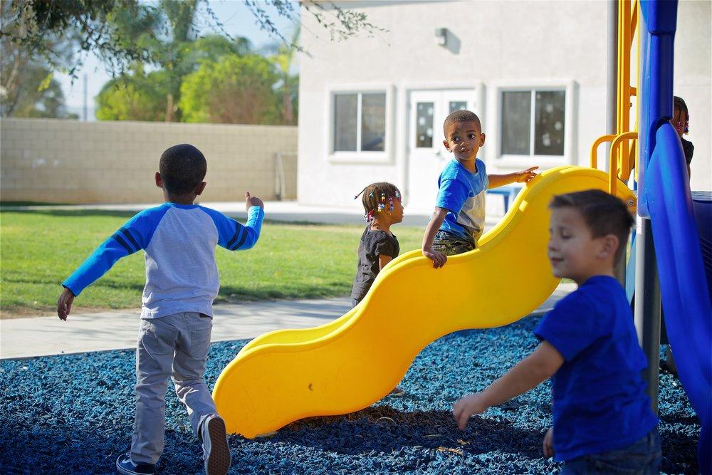 Playground - 23.jpg