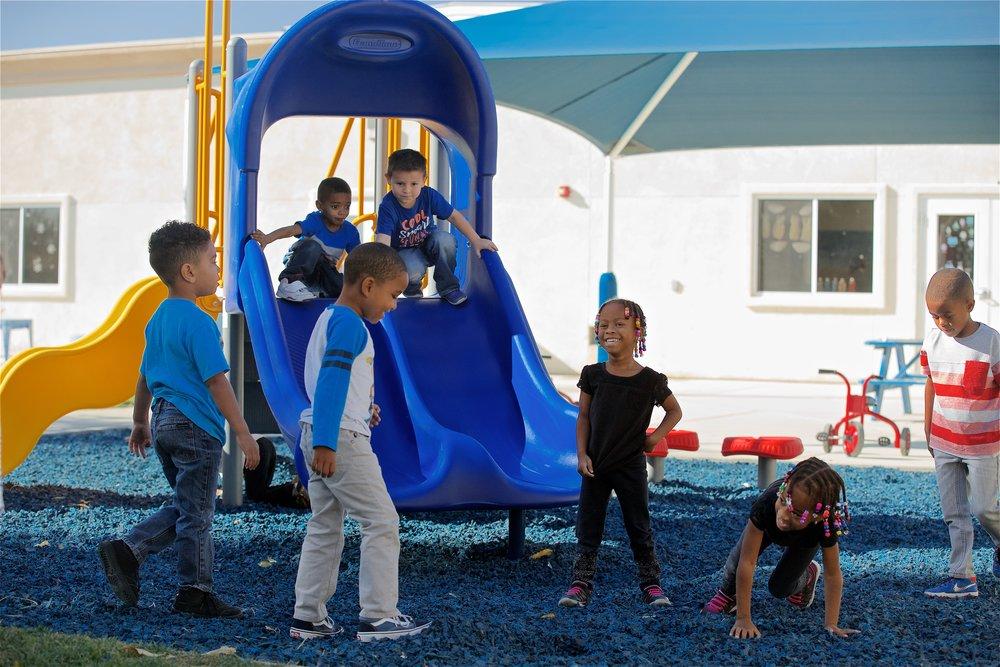 Playground - 26.jpg