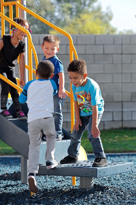Playground - 51.jpg