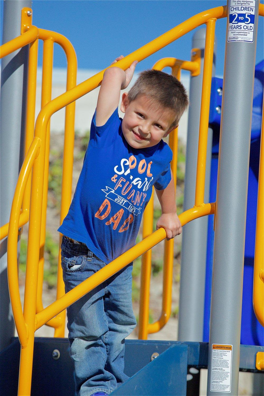 Playground - 53.jpg