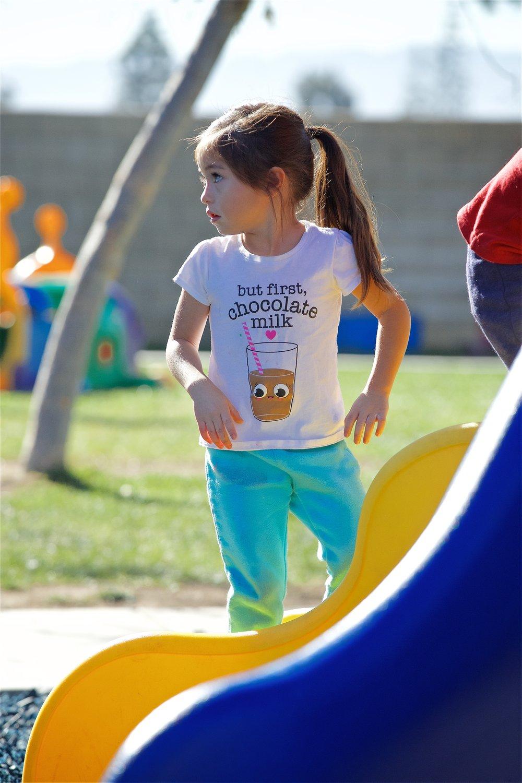 Playground - 66.jpg
