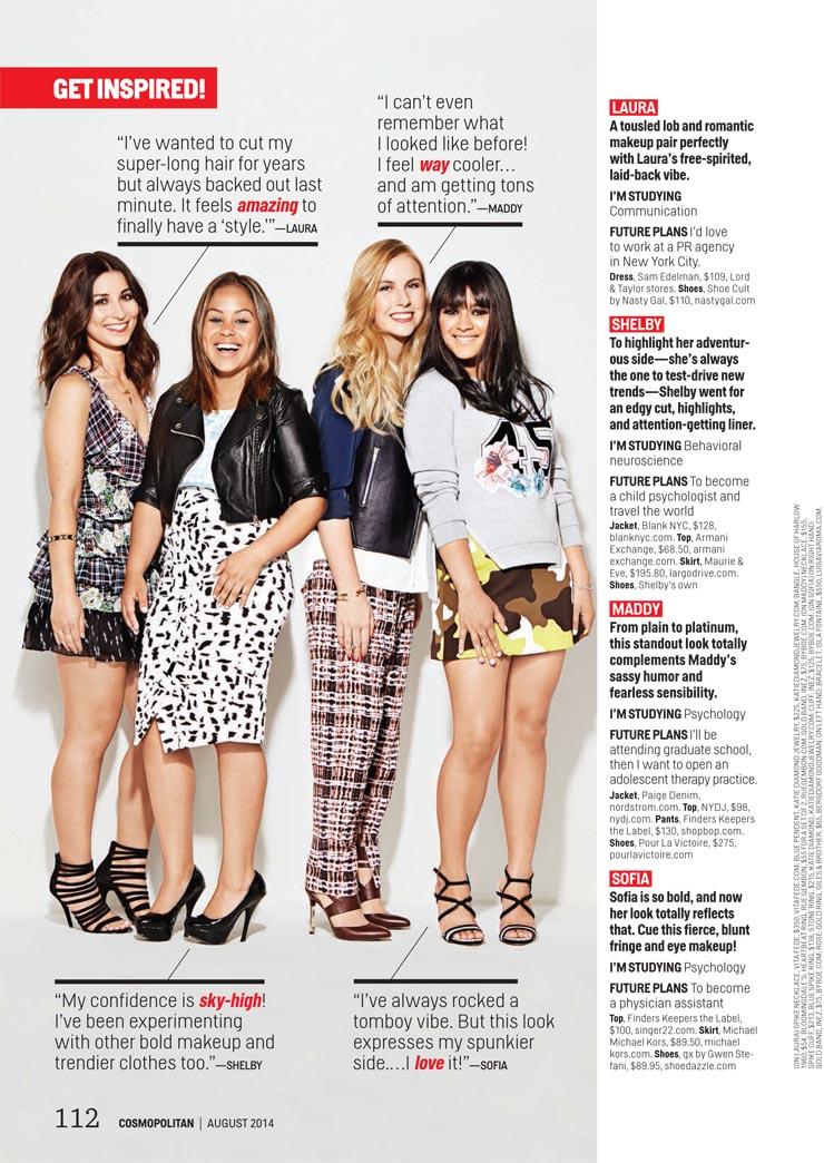 Beauty Handbook - August 2014-2.jpg