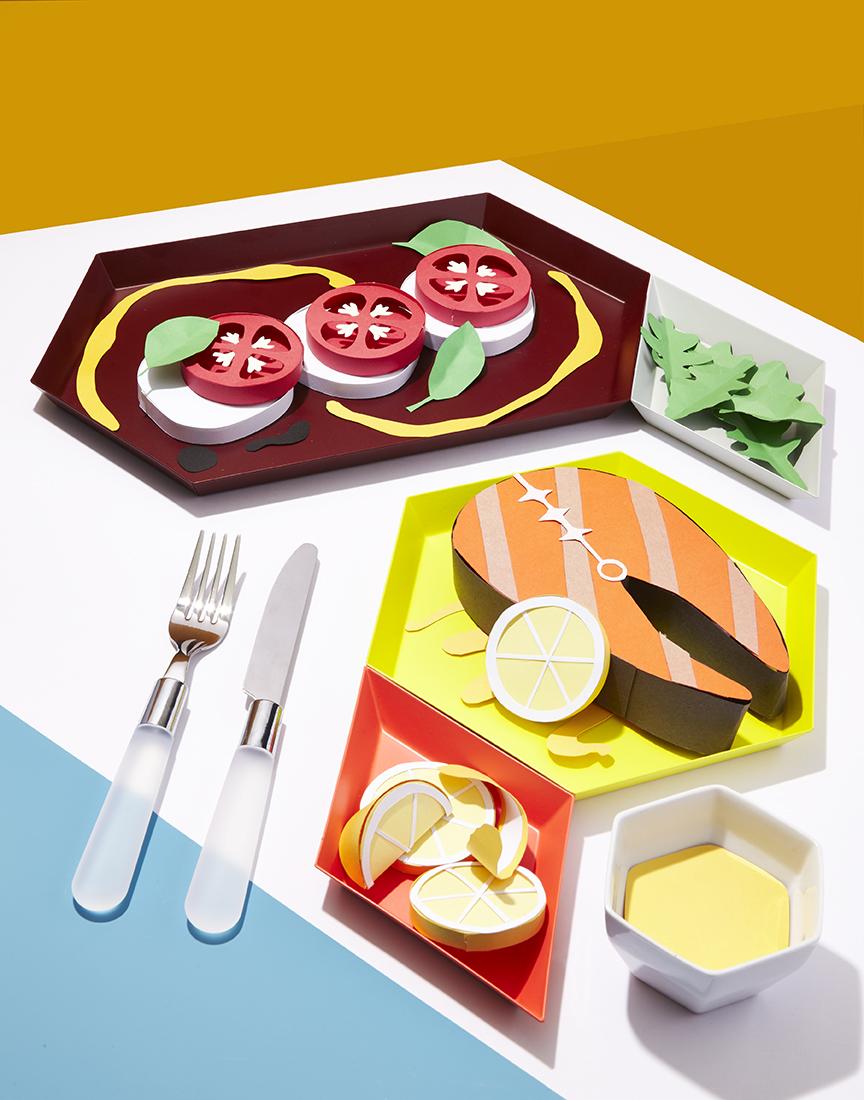 dinner20160419_FoldedFood1453.jpg