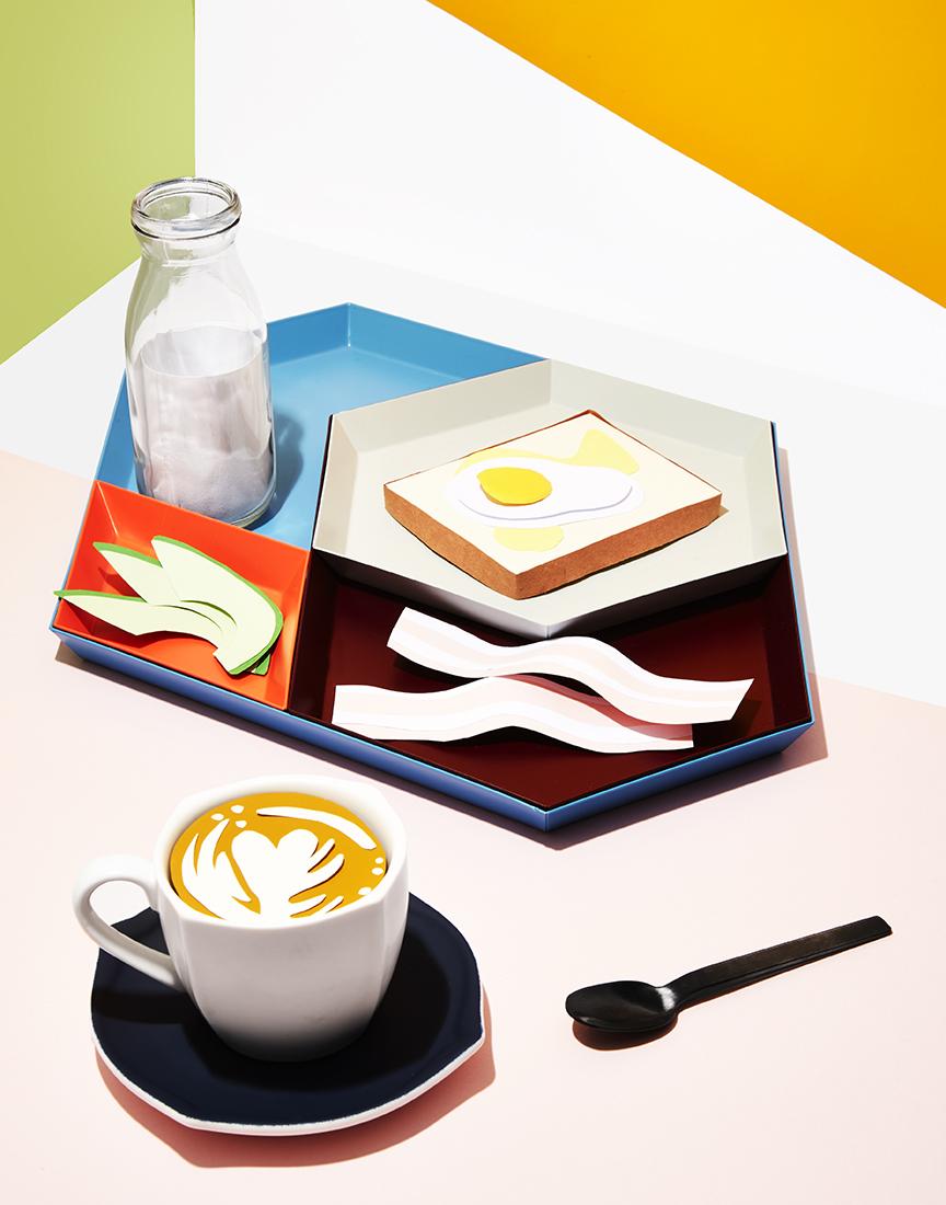 breakfast20160419_FoldedFood1389.jpg