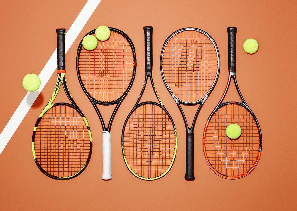 Novak_TennisRackets_Orange-v3_081 copy.jpg