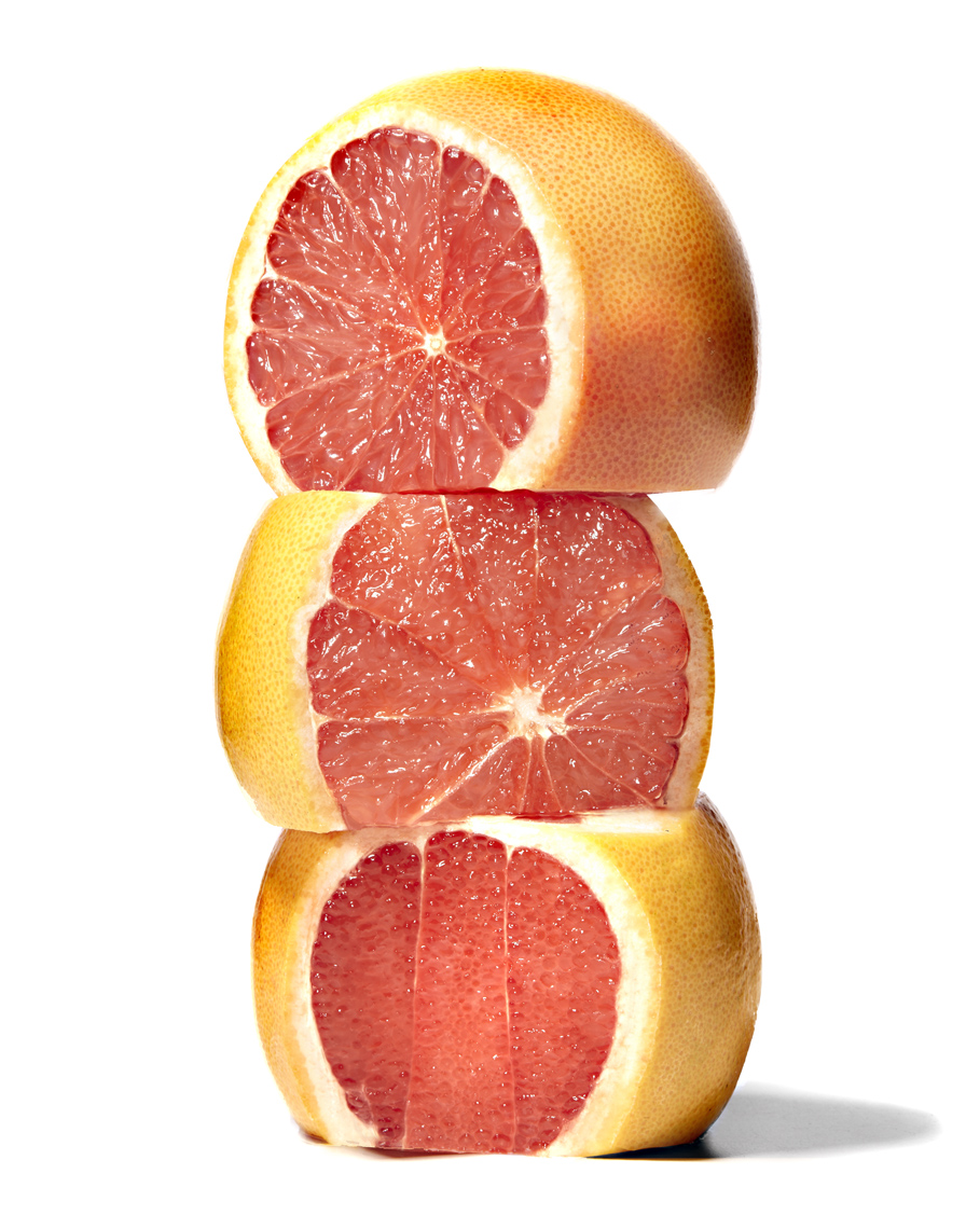Citrus_Stack_Novak.jpg