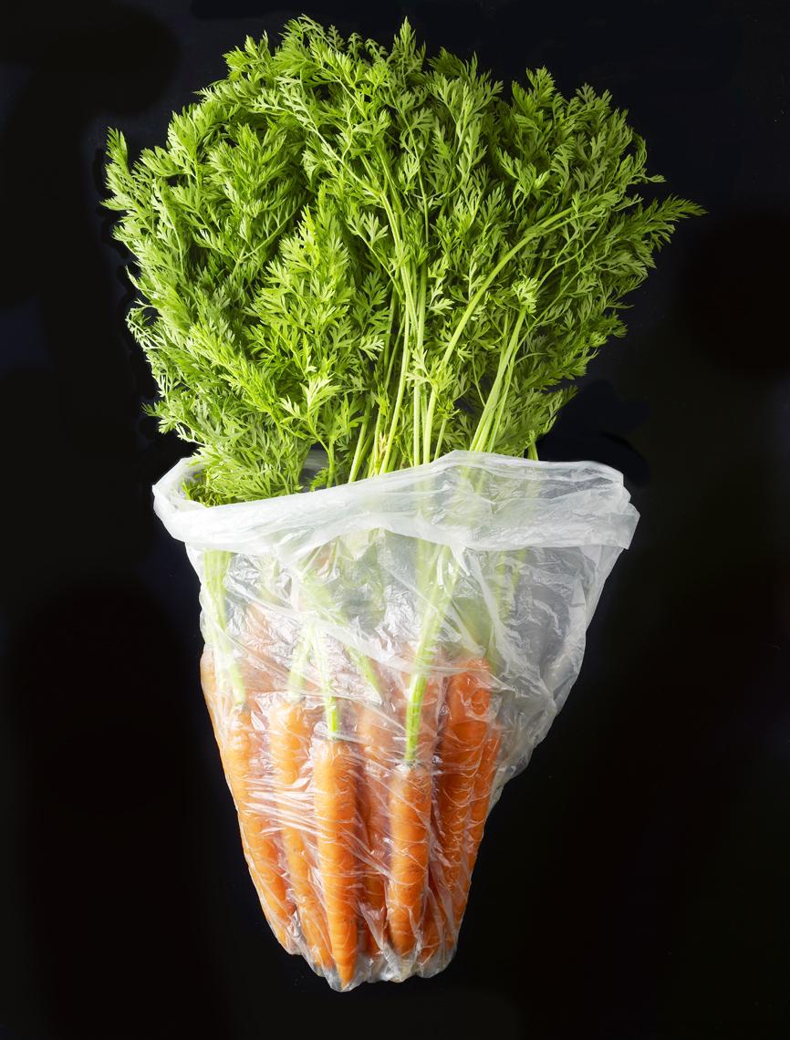 CarrotsonBlack022575_Novak.jpg
