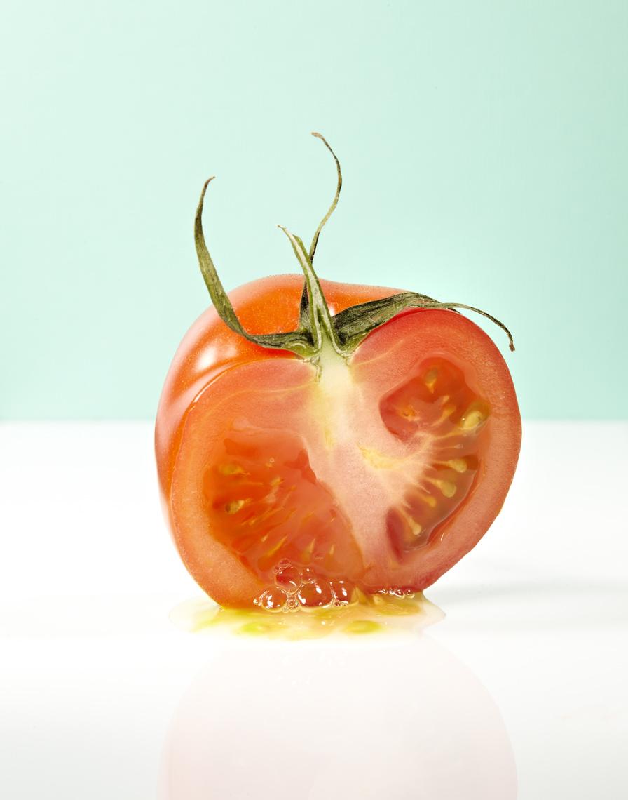 ModFood_Novak_tomato.jpg