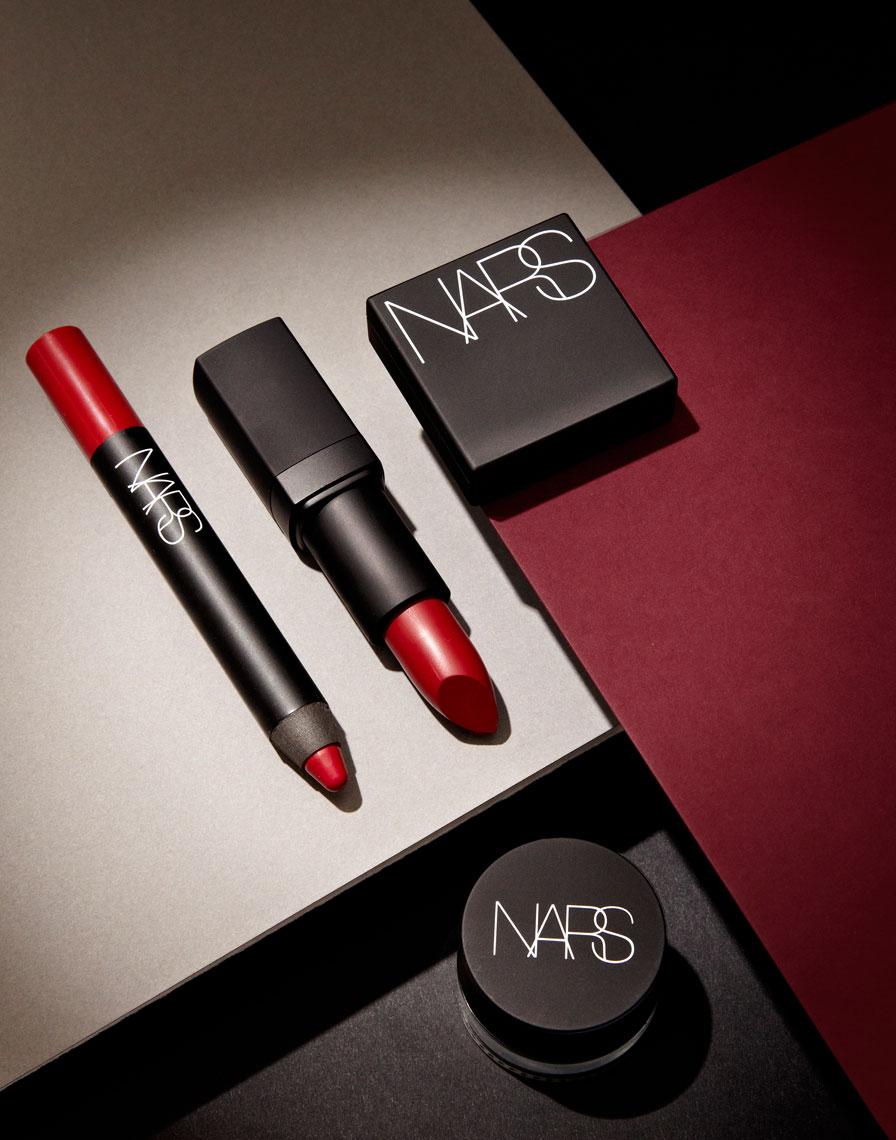 NARS_Spring2014_Novak_reds_main.jpg