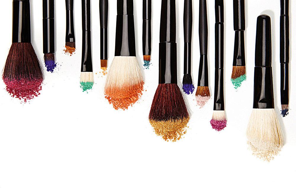 brushes_Novak.jpg