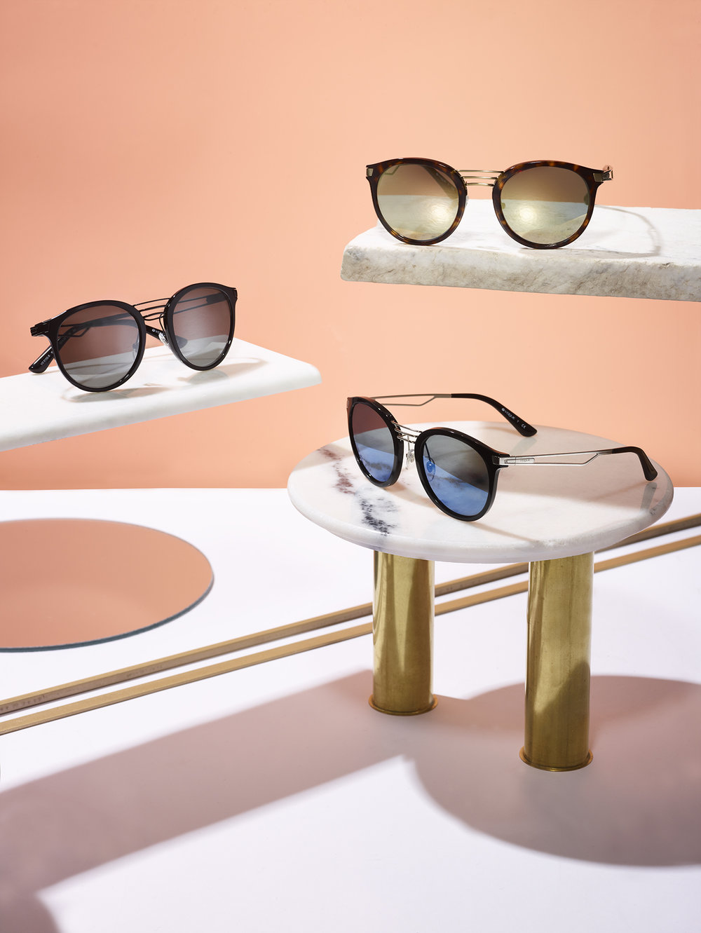 flat2016_NOV_7_VOGUE_EYEWEAR_REFINERY29_ShanaNovak_COMP3.jpg
