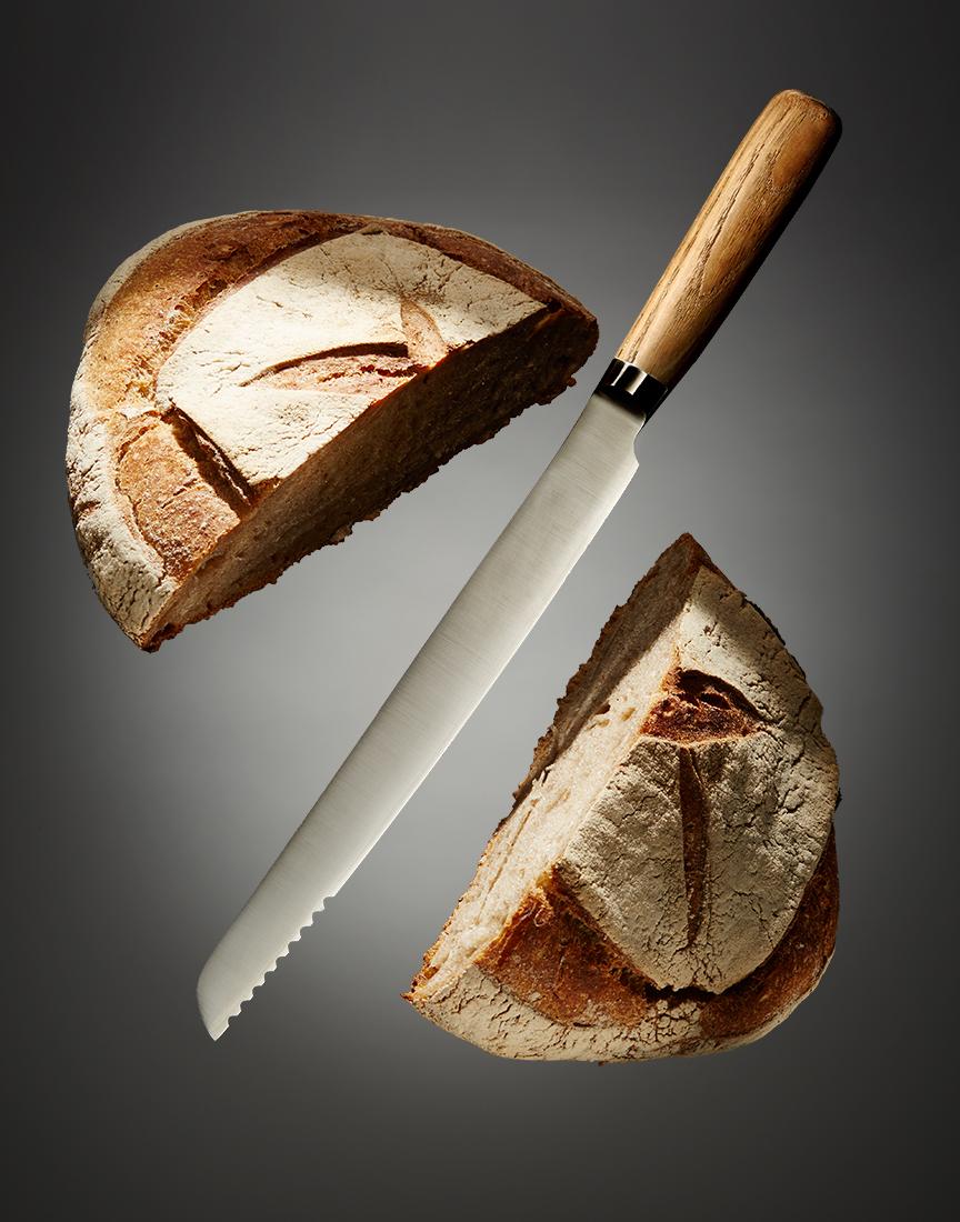 Novak_bread_CutsLikeaKnife.jpg