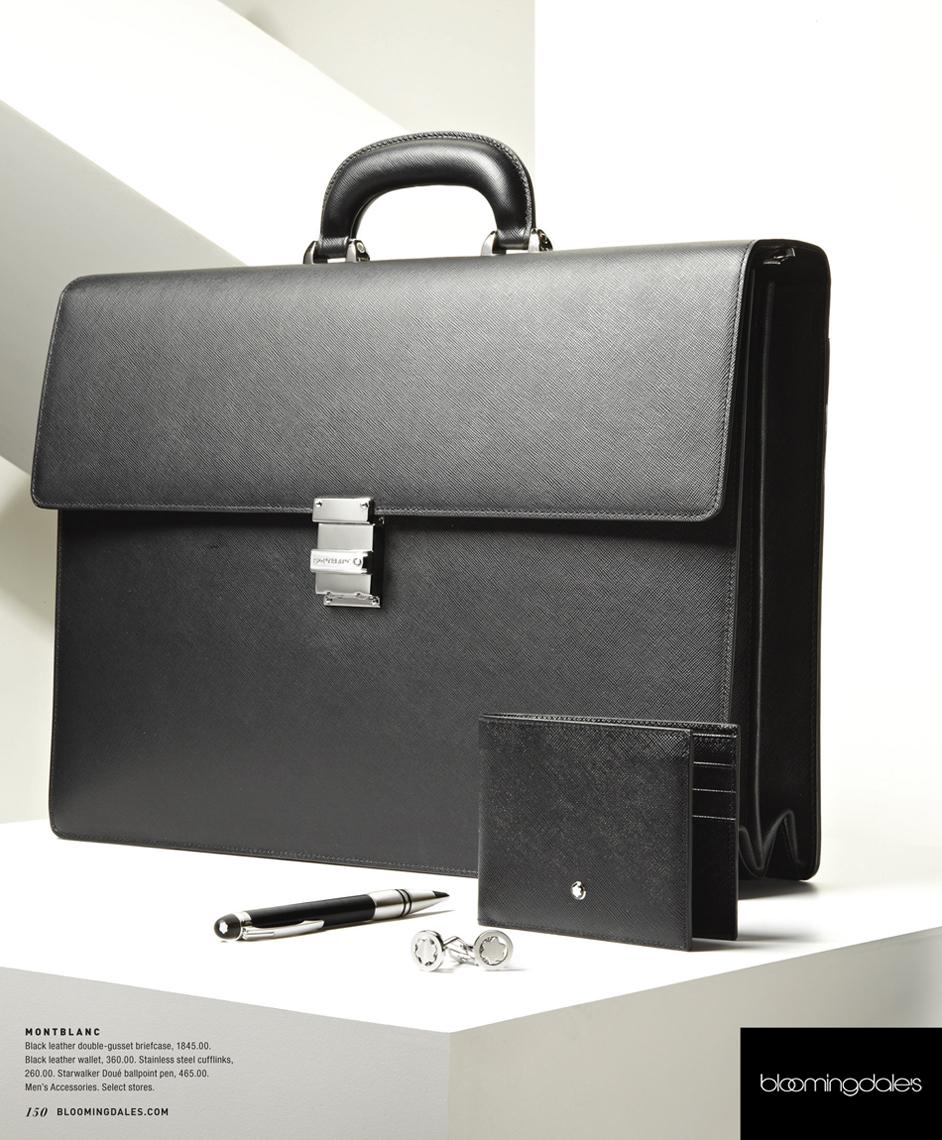 briefcase1.jpg